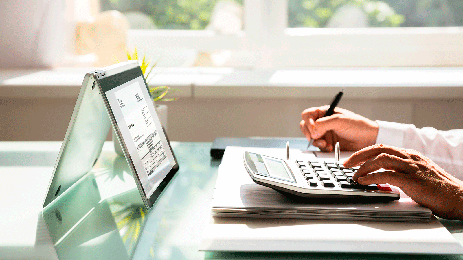 Errores a evitar en el proceso de cuentas por pagar