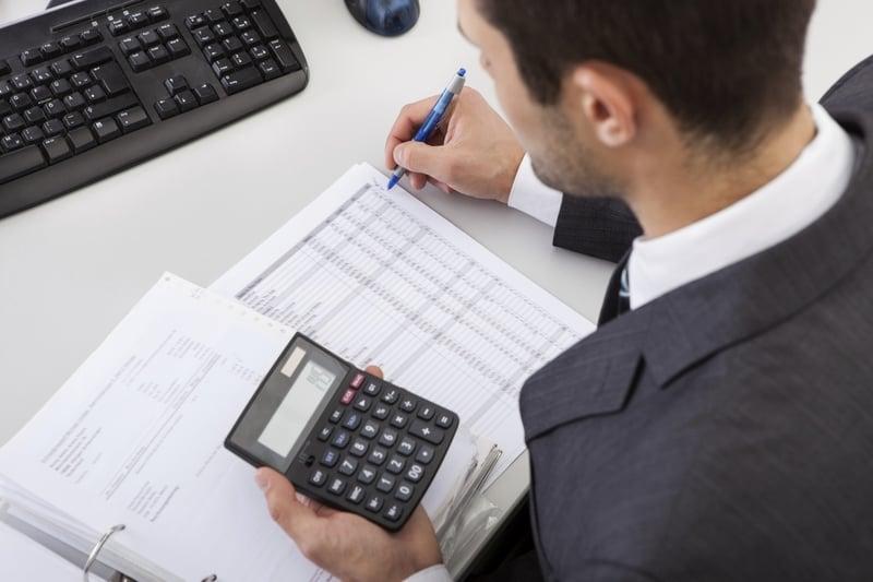 método de contingencia para emitir facturas electrónicas