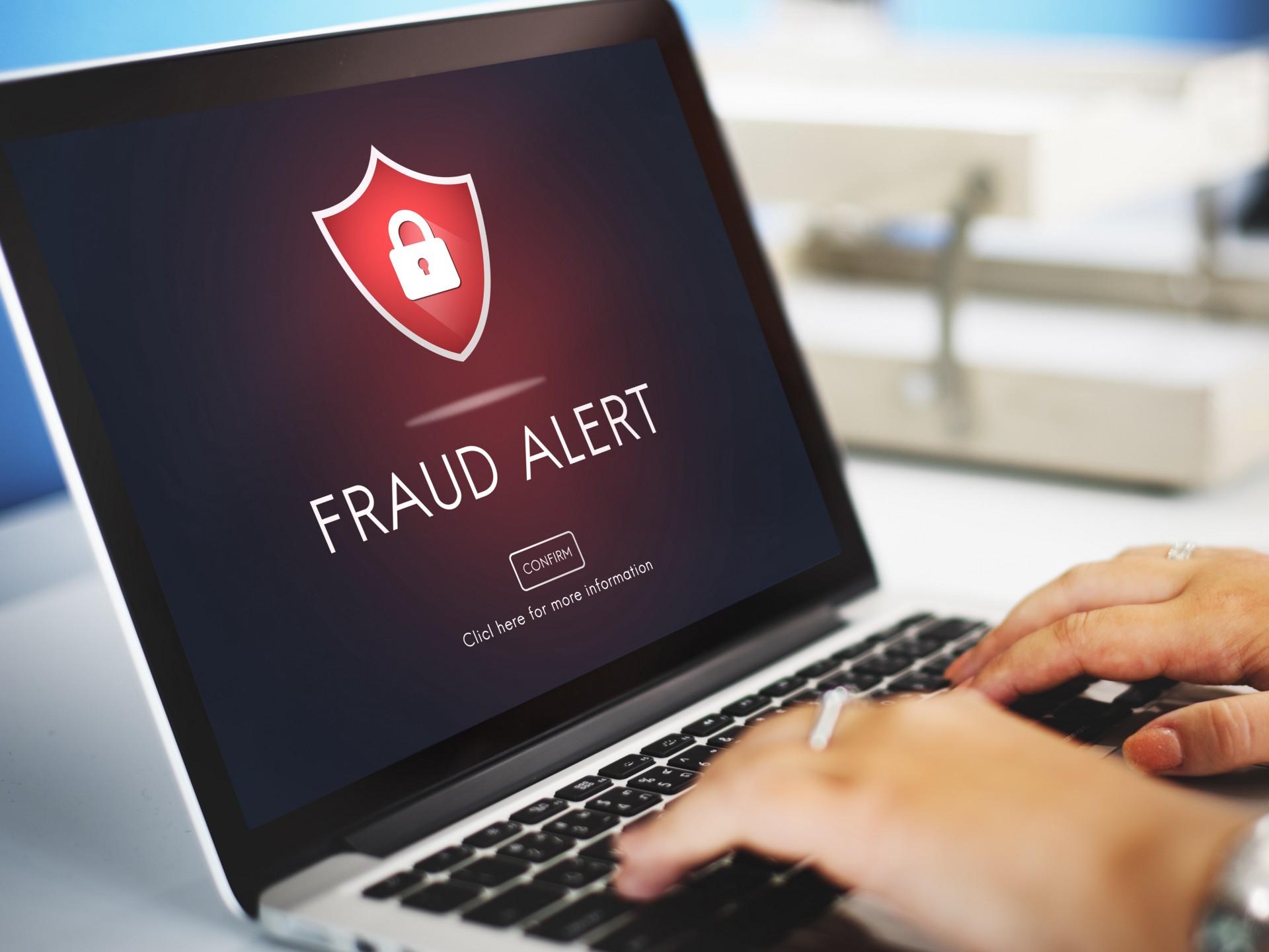 fraudes costa rica