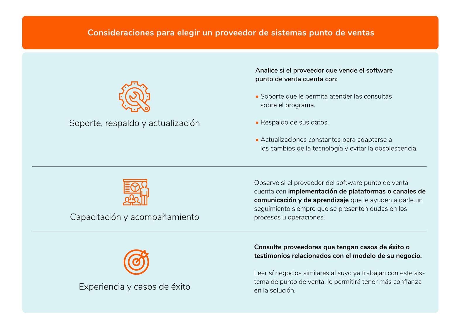 infografia-software-punto-venta-costa-rica
