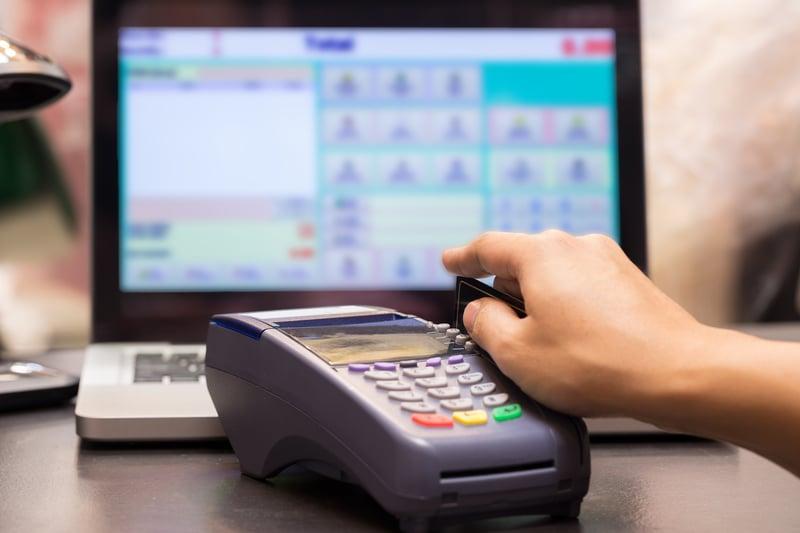 facturación electrónica para comercios