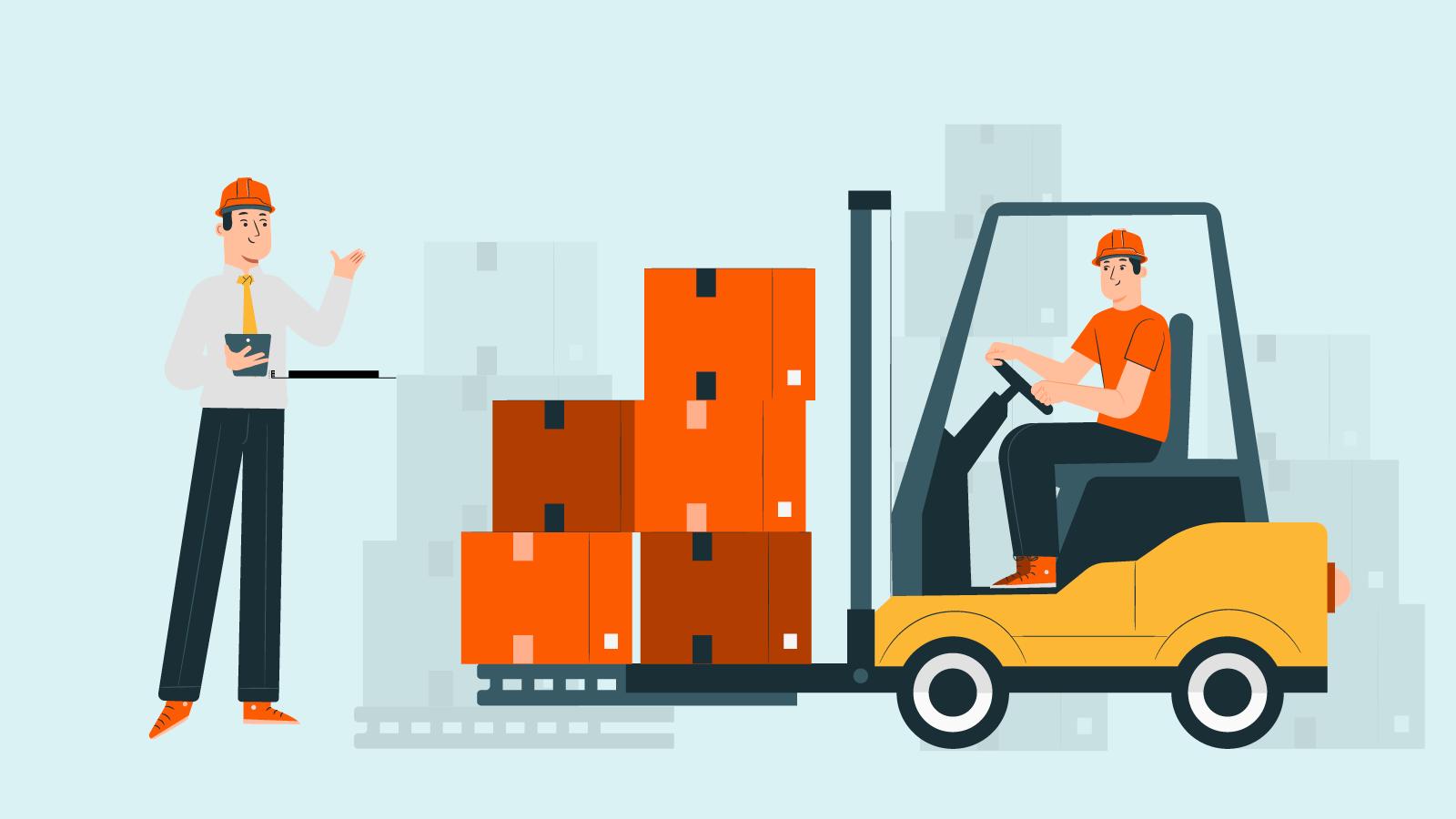 mejorar-logistica-erp