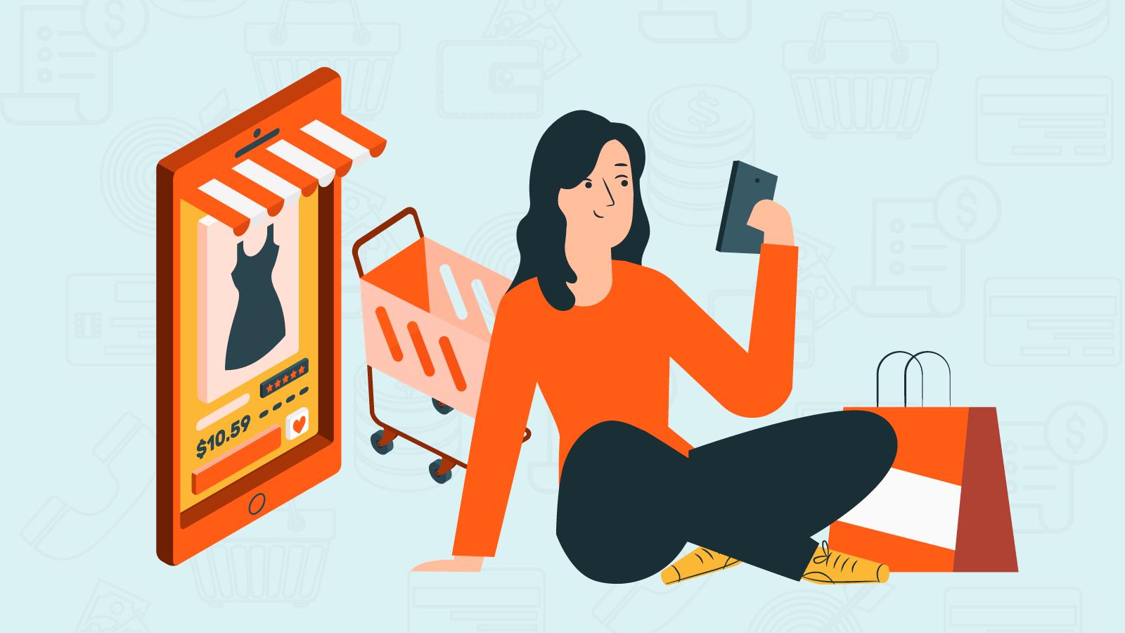 programa-punto-de venta-para-negocio-pequeno