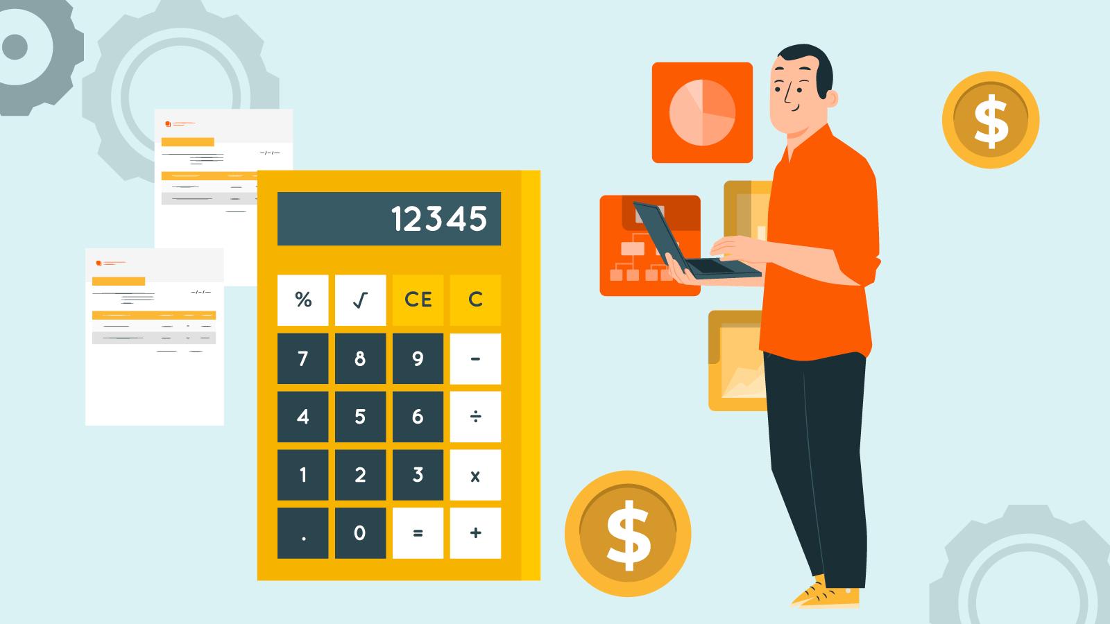 sistema-punto-venta-cuentas-por-cobrar