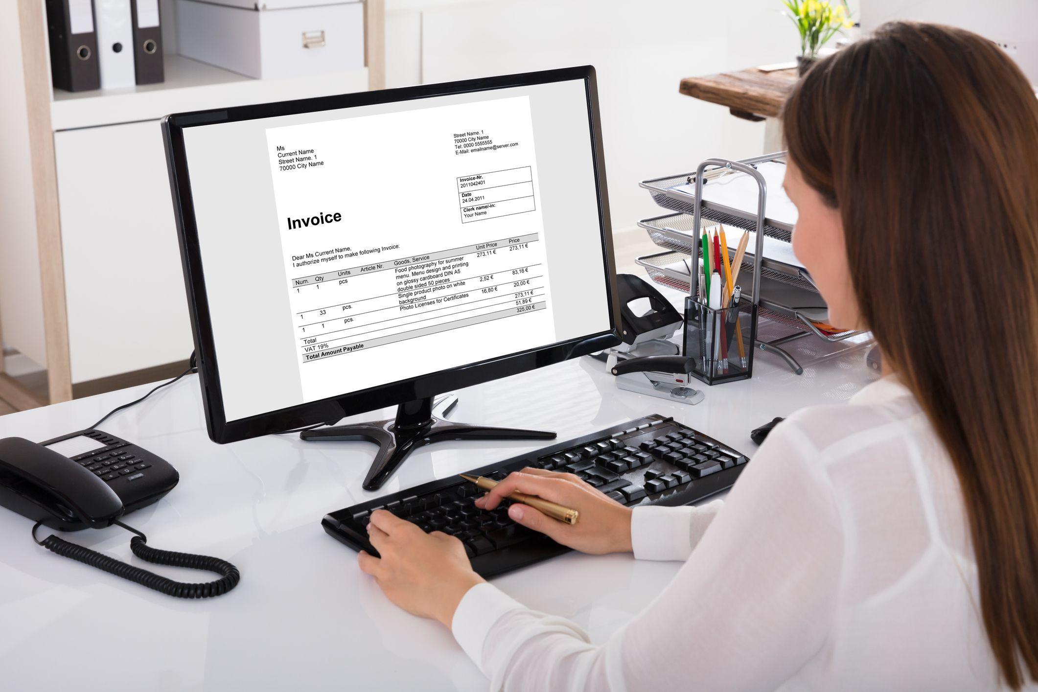 calendario 2018 de facturación electrónica