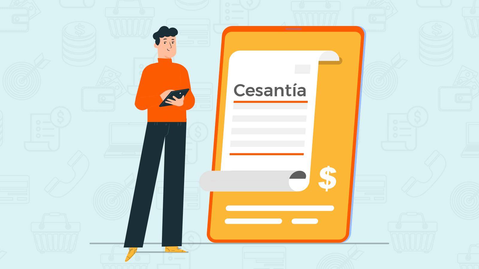 como-calcular-cesantia-costa-rica