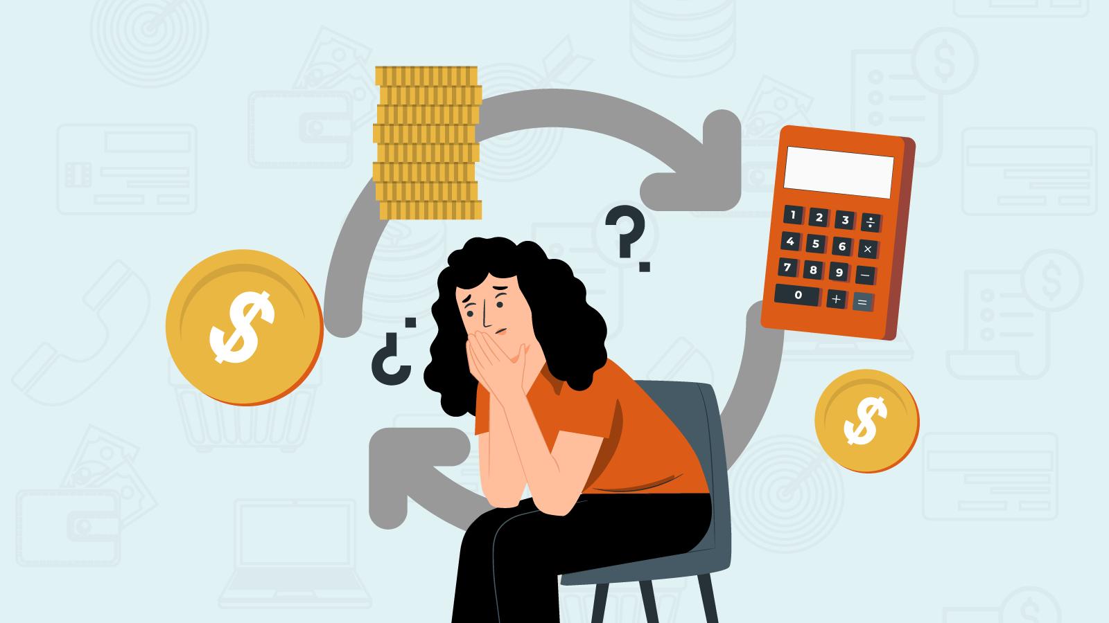 errores-evitar-cuentas-pagar