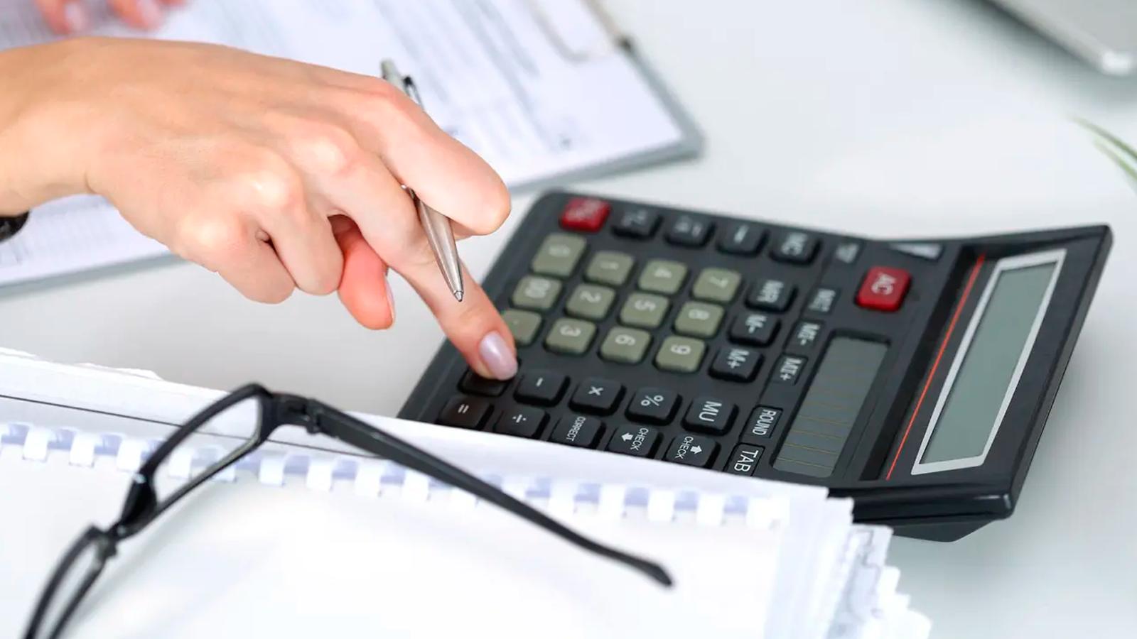Una forma ágil de entregar la información que su contador necesita